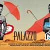 PALAZZO pres. FERCHU (myhyv) div.05 & DJ ALBERT NEVE (dis.06)