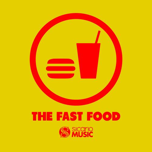 Meketrefe ft Simpson Ahuevo - Yellow Burger
