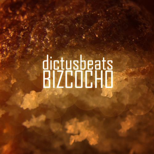 01. Bizcocho (Bizcocho)