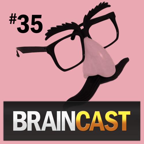 #35. Humor na web: Garantia de sucesso?