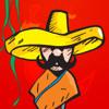 Spot - El Chicano