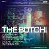 Jak The Botch Kala Remix mp3