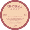 Chris James feat. Ria Moran - Song For Her (Original)