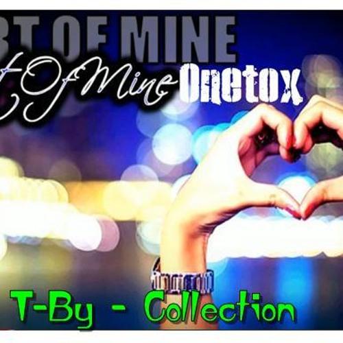 Onetox - heart of mine