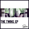 FKJ -The Twins