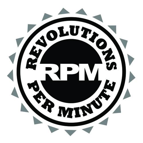 RPM Radio #005
