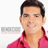 Completa ilusa - Peter Manjarres & Sergio Luis Rodriguez Portada del disco