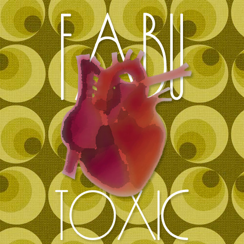 Fabu - Toxic |Free Download|