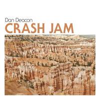 Dan Deacon - USA