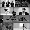 118. En El Cielo No Hay Hospital - Juan Luis Guerra [Dj Luis Mora]