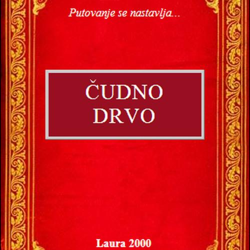 Laura 2000 - Čudno drvo