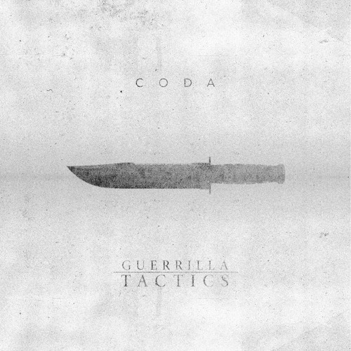 Coda - Misfits ft. Lazy Habits [Free Download]