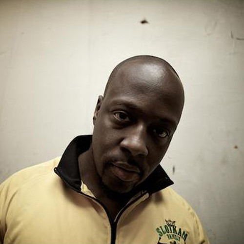 Wyclef Jean: On how he tells Haiti's story to his daughter