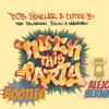 Bob Sinclair - Rock This Party (Alejo Bernal Btlg Mix)