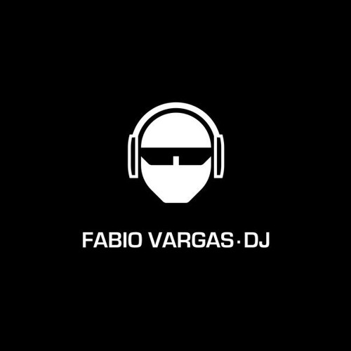 Ibiza Luxury People vol.5 Mixed By Fabiovargasdj