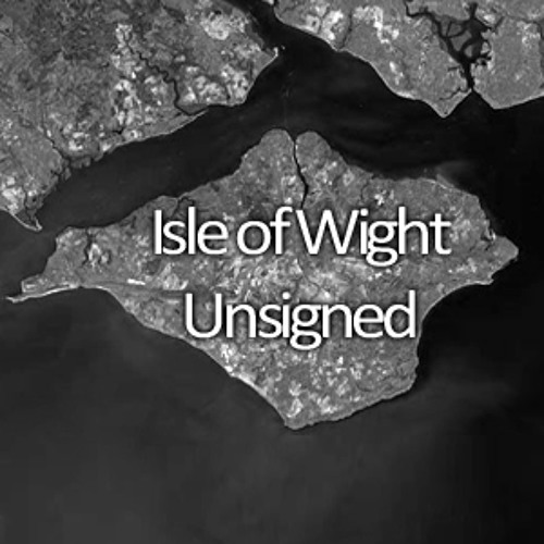Isle of Wight Unsigned