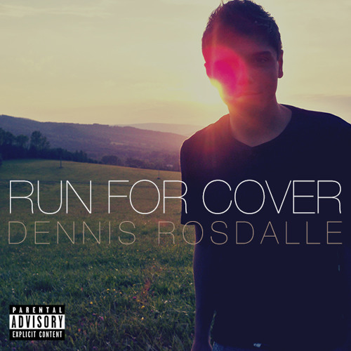 Run For Cover (Audio)