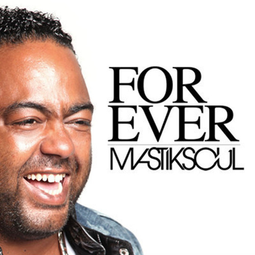 Mastiksoul & Dada - Forever (Fercho Cullen 2k12 Remix)