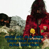 Angus and Julia Stone - Draw Your Swords (Alpha Data Remix) -- FREE DOWNLOAD!!!