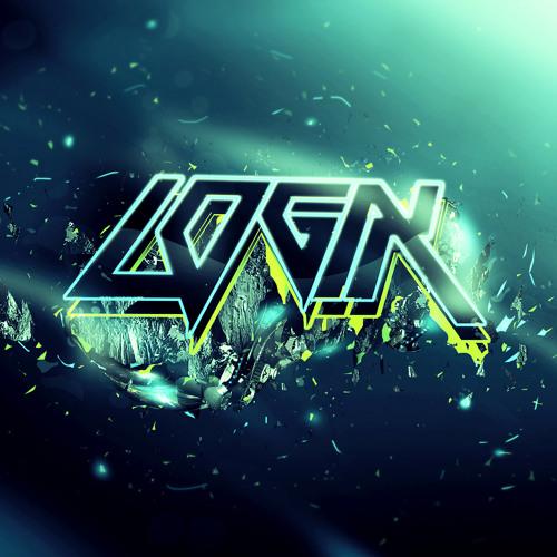Logix - It's Just Me(Original Mix)