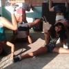 MC PONES - FALA NÃO E SIM COM O BUMBUM - By Ze Colmeia(coreografia bonde da Winx Das-Chiques)