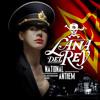 Lana Del Rey - National Anthem (Black Russian Remix)