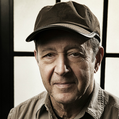 "Steve Reich on ""Music for Mallet Instruments, Voices and Organ"""