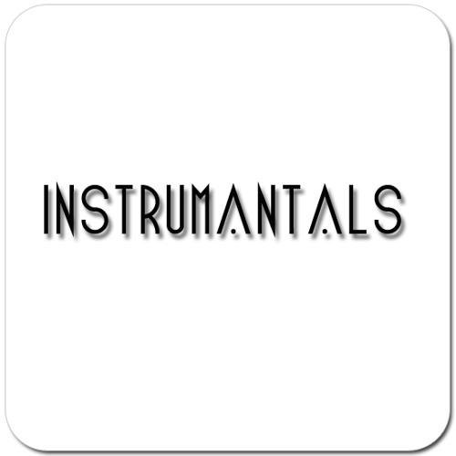 Instrumentals Pt.2 (Prod By Manny)
