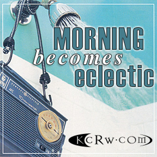Grizzly Bear Yet Again - Live for KCRW's Morning Becomes Eclectic
