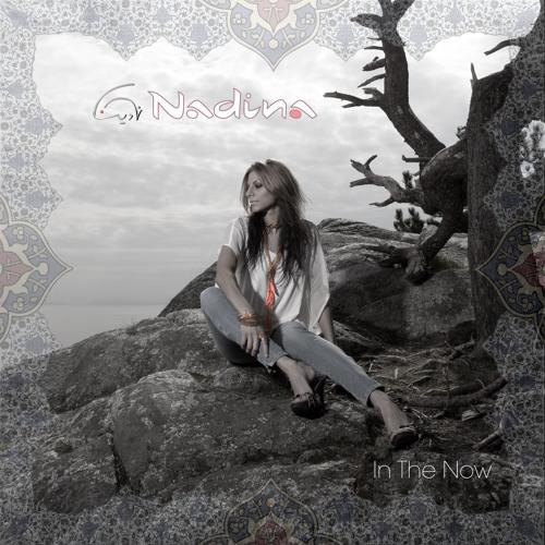 Nadina - Ya Lorou Houbouke