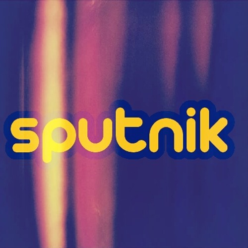 Sputnik - First Since The Passing