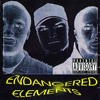Endangered Elements - Refuse to Lose