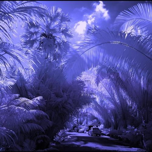 Paradisegarden
