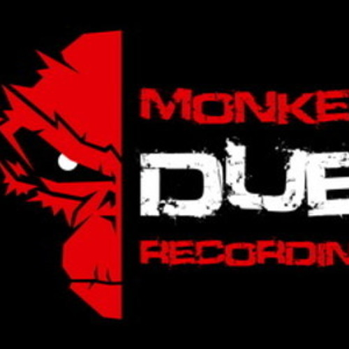 Ted-E - Trapped [Forthcoming on Monkey Dub Recording!]
