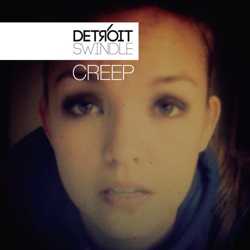 Detroit Swindle - Brotherman (KRL Remix) [Freerange] (96Kbps)