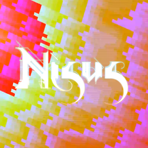 Presets - Youth in Trouble (Nisus Edit)