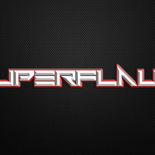 Just Fresh SuperFlaus October Mix 2012