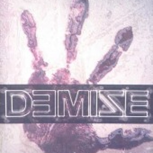 demize - I need somebody tonight free download