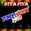 My Type Styafiya (feat. Bug ) Online Dancehall music Downloads