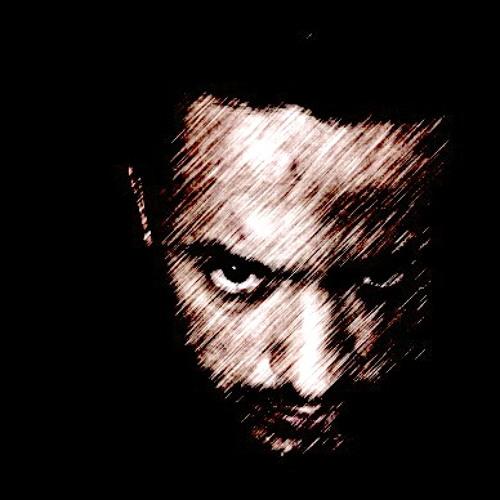 SETMIX BY DJ SANDRINHO   ( 2012 ) UNIQUE DJS
