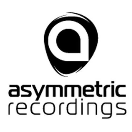 Andrew McDonnell - Picht Bender (Cristian R remix) [ Asymmetric Recordings]