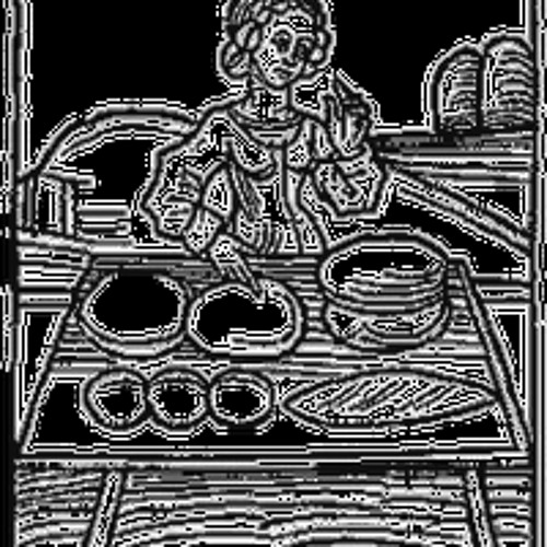 acidalius  - Pater Toaster
