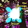One Last Thing - Jesse (Prod. Clams Casino)(Remix)