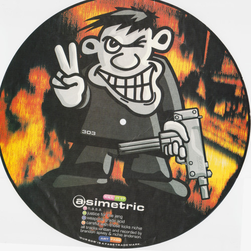 http://www.toolboxrecords.com/en/product/16806/tribe/toolbox-killerz-24/