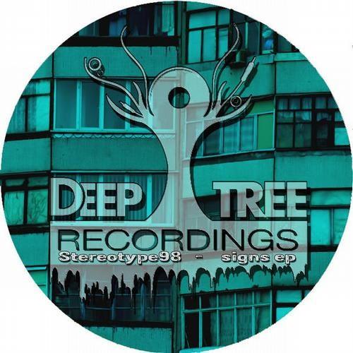 "Stereotyp98 - Intro DeepTree Recordings Out now on Beatport www.elektrikdreamsmusic.com"""