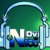 158 Gorillaz - Do Ya Thing feat. Andre 3000 & James Murphy (DJ NICO) J-Cueto Portada del disco