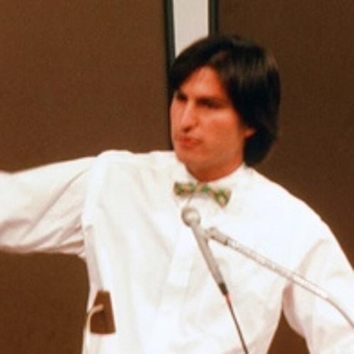 International Design Conference, 1983