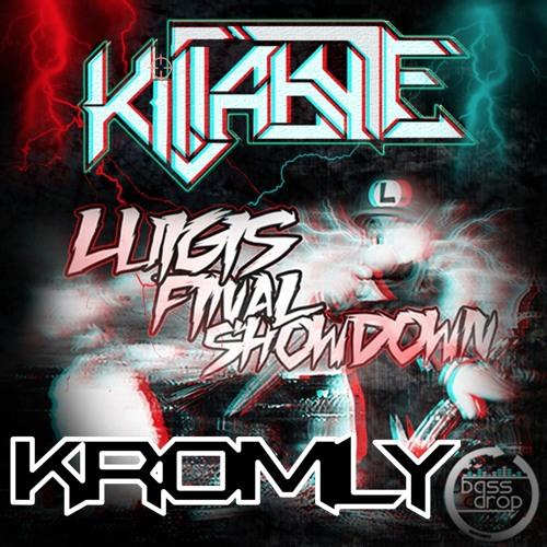 Luigi's Final Showdown by Killabyte (Kromly Remix)