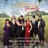 The Duck Commander Family Audio Clip by Willie and Korie Robertson