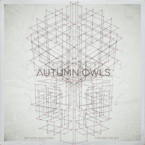 Autumn Owls - Great Atlantic Drift
